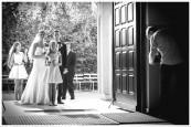 ceremonia-(10)